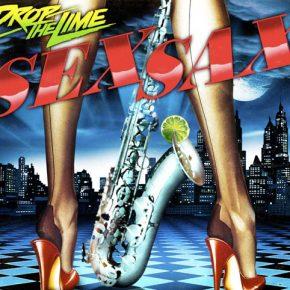 Sex Sax (Bart B More Remix)