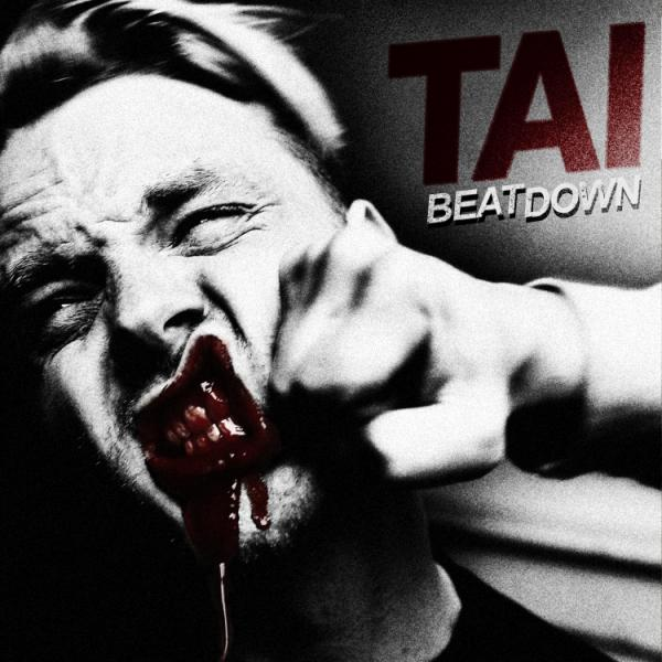 Tai Beatdown