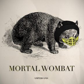 Sibling Rivalry & Mortal Wombat