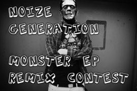 ng_monster_remix