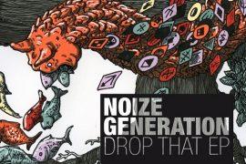 noizedropthat