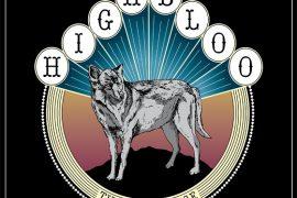 Highbloo - Time To Change EP