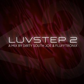 Luvstep Two