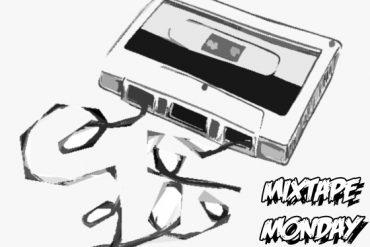 mixtape_monday_5