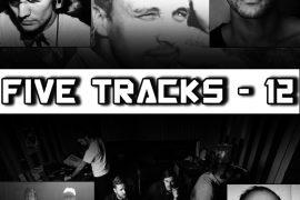 Five_Tracks_12