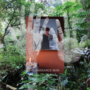 Renaissance Man – What Do You Do When You Do What You Do