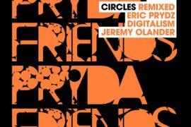 Digitalism - Circles Remixes