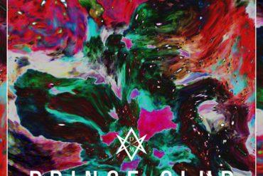 Prince Club - Utopia / Olivia EP