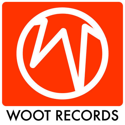woot_records