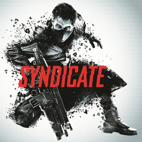 Syndicate – Skrillex & Digitalism Remix