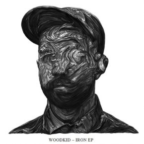 Woodkid – Iron