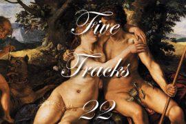 five_tracks_22