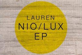 LAUREN_NIOLUX_EP