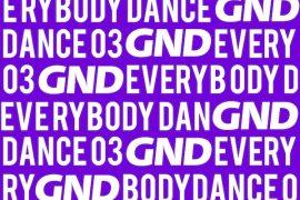 Everybody Dance Vol3