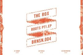 The Rox - Roots PT.1