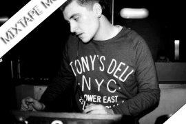 Mixtape Monday #92