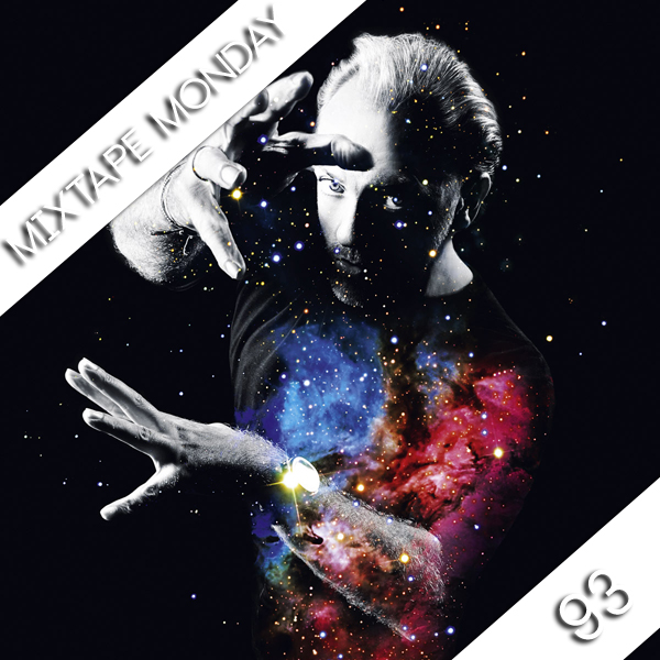 Mixtape Monday #93