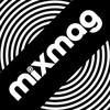 Foamo – Mixmag Mix