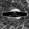 S-File – March 2013 Mixtape