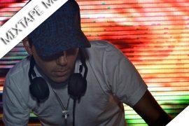 MixtapeMonday104