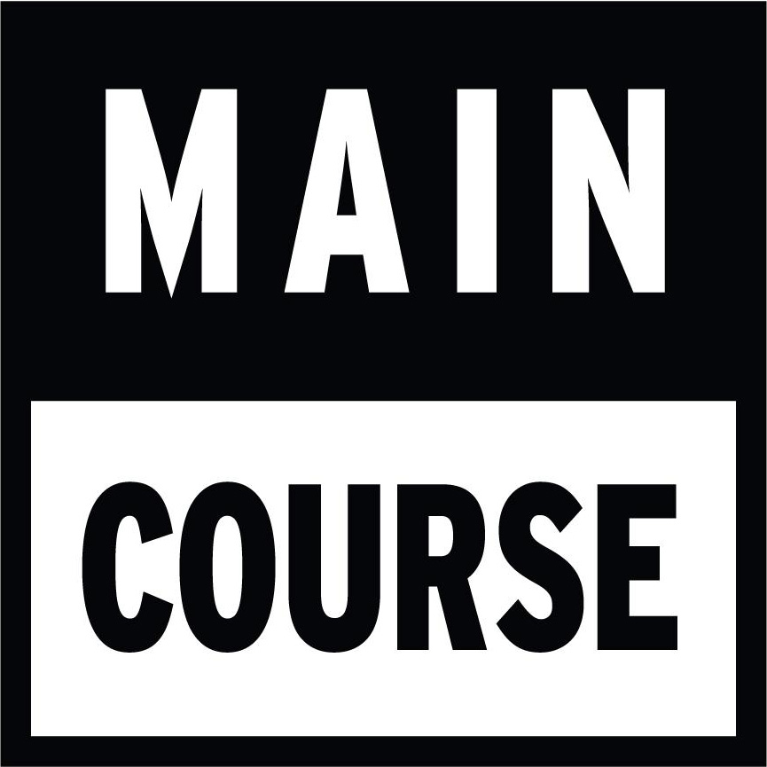 Main.Course