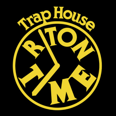 Riton - Trap House