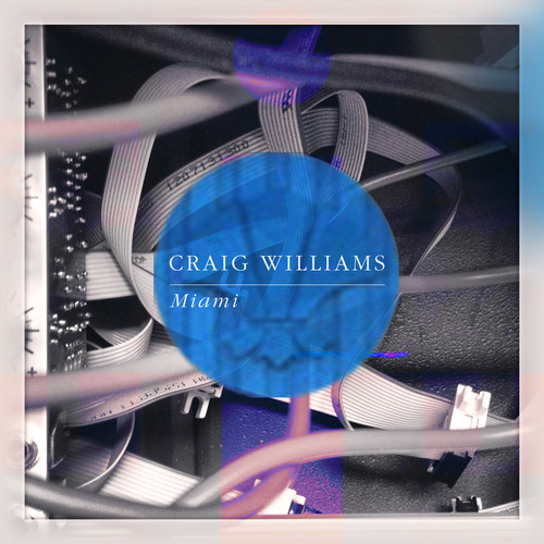 Craig Williams - Miami