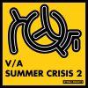 B.YRSLF Division – Summer Crisis Vol.2