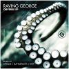 Raving George – Obverse EP