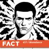 FACT mix 417 – Mumdance (Dec '13)