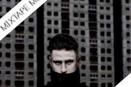 Mixtape Monday #121