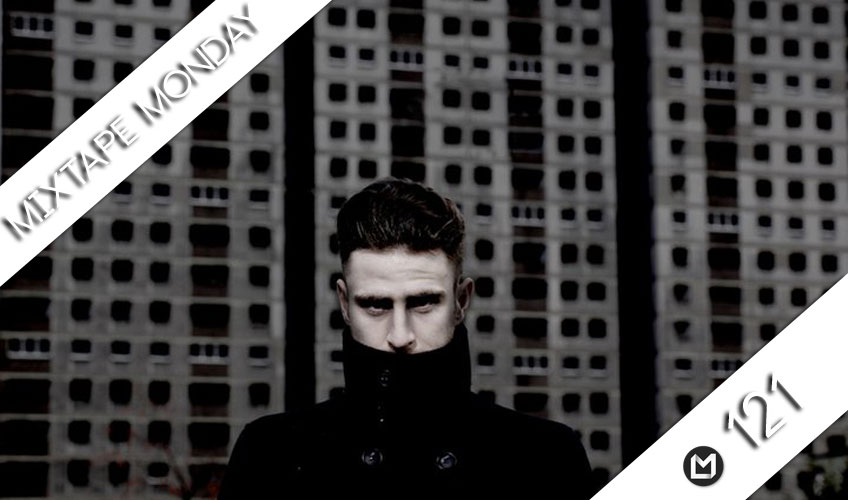 Mixtape Monday #121 | Jackmaster
