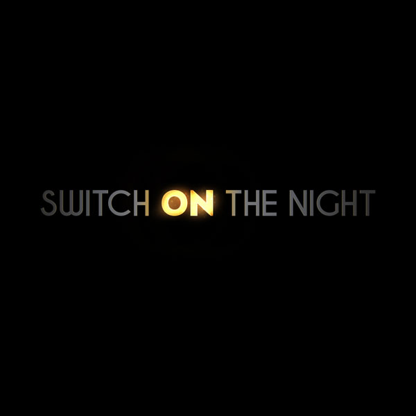 Switch-on-the-Night
