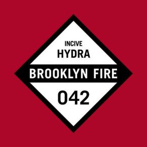 Incive – Hydra (Preview)