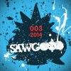 Sawgood – OMGITM Supermix 03 2014