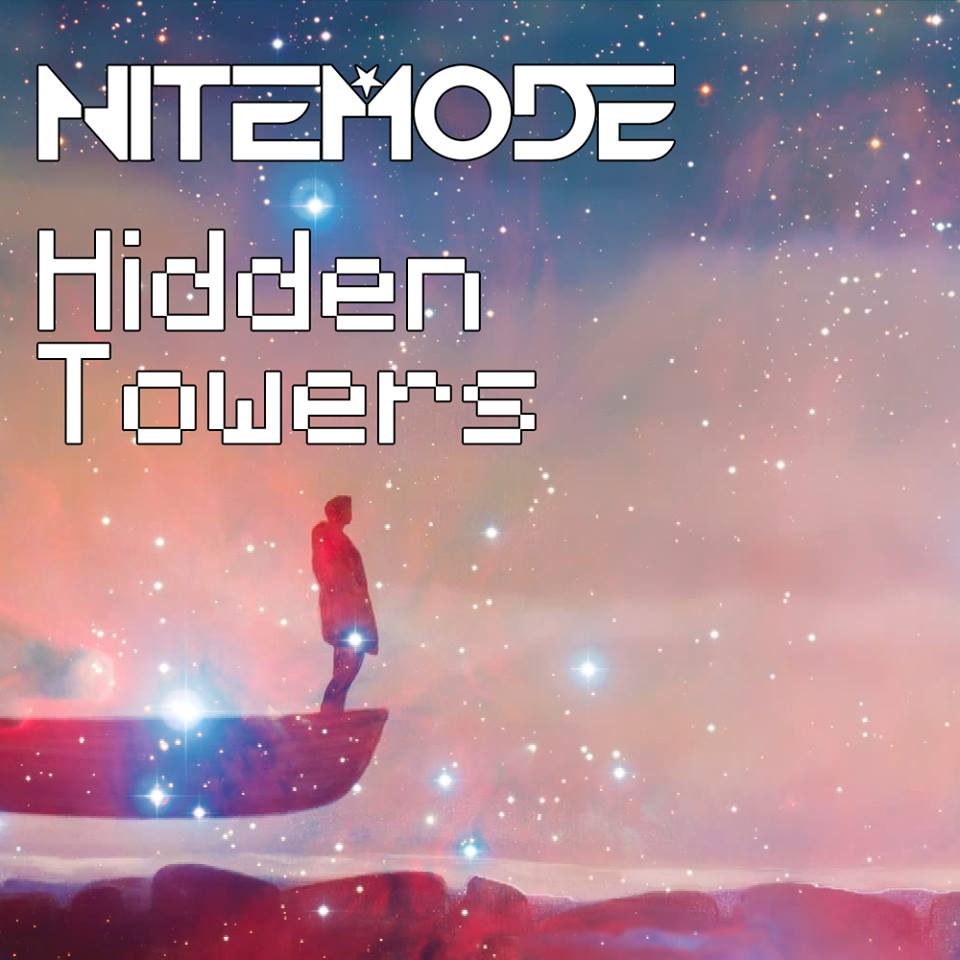 Nitemode - Hidden Towers