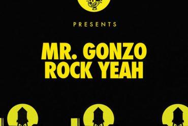 Mr. Gonzo - Rock Yeah
