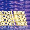 Paul West – Jacka's Theme EP