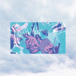 SCNTST – Forever 16 EP