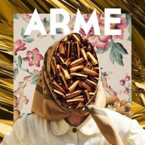 ARME – Espionage
