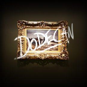 Edgework – Dodecan EP