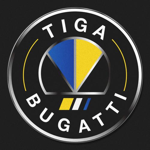 Tiga – Bugatti