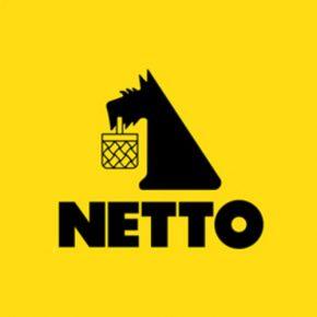 Tony Senghore – Netto