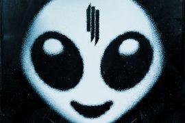 Skrillex-Recess