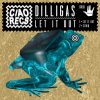 Dilligas – Let It Out