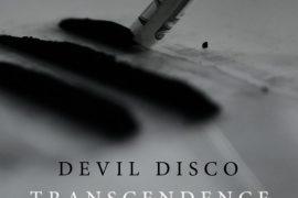 Devil Disco - Transcendence