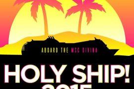 HolyShip2015