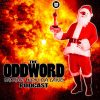 The Oddword – Wintar Won Da Land Mix 2014
