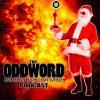 The Oddword – Wintar Won Da Land Mix 2014