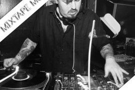 Mixtape Monday #167